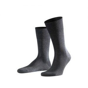 Falke Tiago Smooth Plain Socks