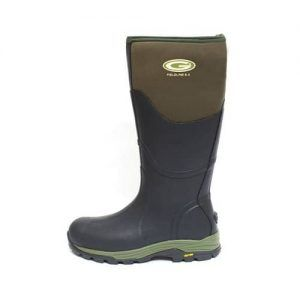 Grubs Fieldline 5.0 Wellington Boots