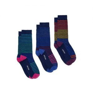 Joules Socks And Shares Socks