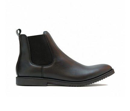 NAE Mesa Vegan Chelsea Boots