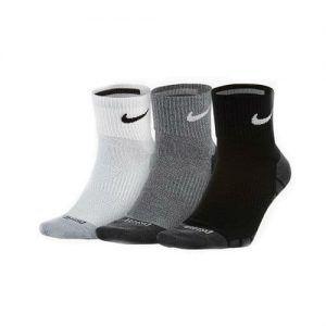 Nike Dry Trainer Lightweight Socks