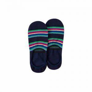 Paul Smith Loafer Stripe Socks