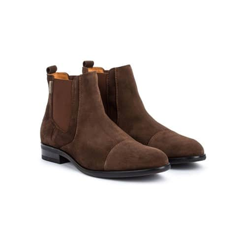 Pikolinos Bristol Chelsea Boots