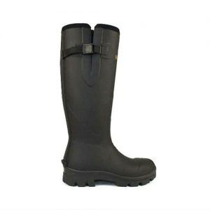 Rockfish Walkabout Wellington Neoprene Boots