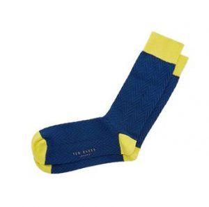 Ted Baker Doni Socks