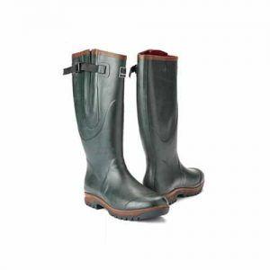 Toggi Wanderer Plus Wellington Boots