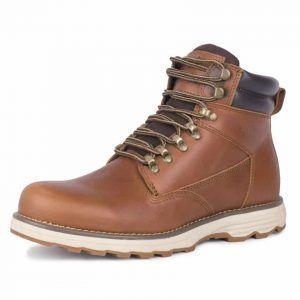 Men's Boots - Alpine Boots