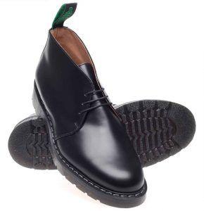 Men's-Boots-Chukka-Boots