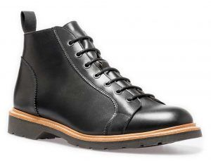 Men's Boots - Monkey-Boots