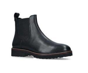 Kurt Geiger Talitha Chelsea Boots