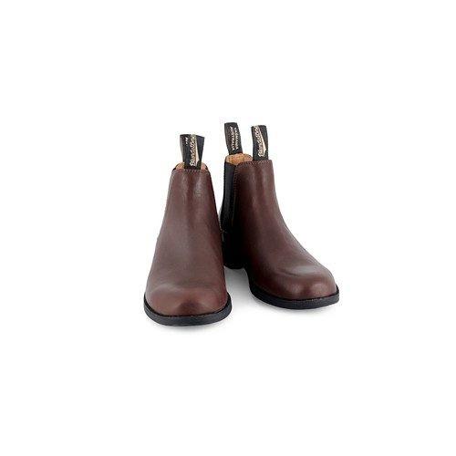 Blundstone 1900 Men's Boots Brown