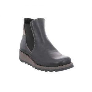Josef Seibel Lina Chelsea Boots