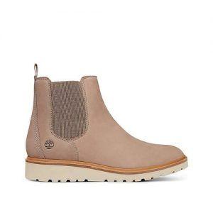 Timberland Ellis Women's Chelsea Boots