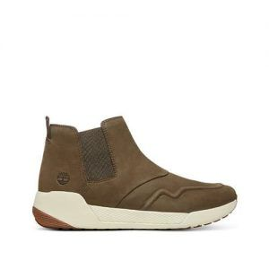 Timberland Kiri Womens Chelsea Boots