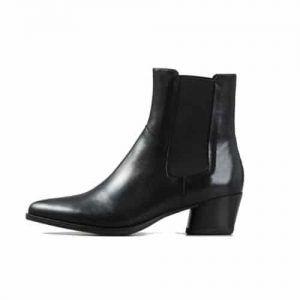 Vagabond Lara Women's Chelsea Boots