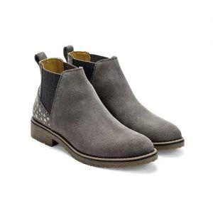 White Stuff Leah Chelsea Boots