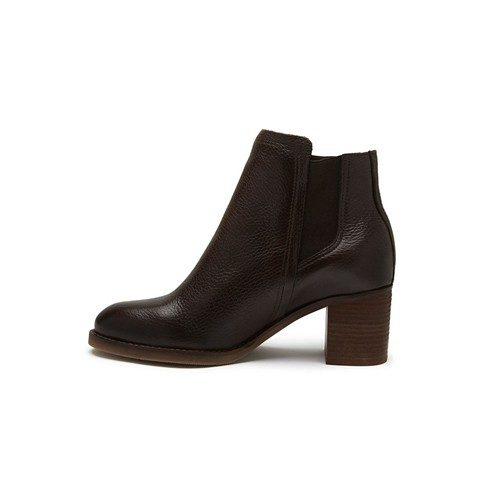 Chatham Savanah Ladies Chelsea Boots