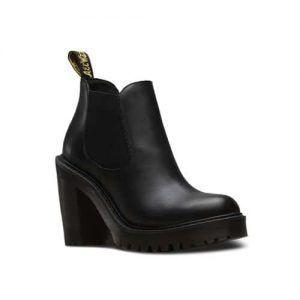 Dr Martens Hurston Chelsea Boots