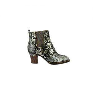 Laura Vita Amelia Chelsea Boots