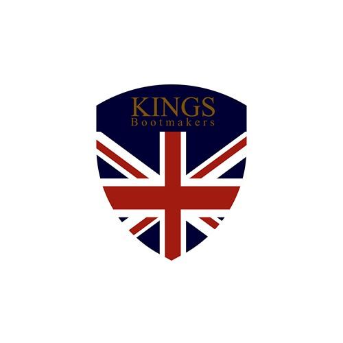 Kings Bootmakers