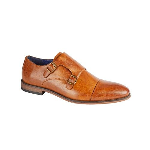 Charles Southwell Stockholm Men's Shoes