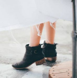 Essential Must Have Women's Boots