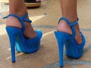 Essential Must Have Women's Heels