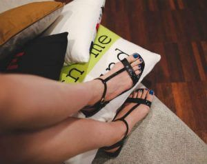 Essential Must Have Women's Sandals