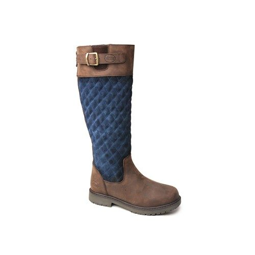 Catesby Ashby Womens Country Boots