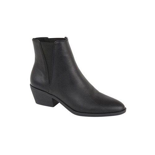 Shoes By Emma Juniper Boots