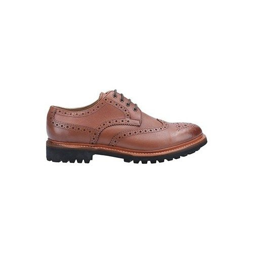 Cotswold Quenington Men's Brogue Welted