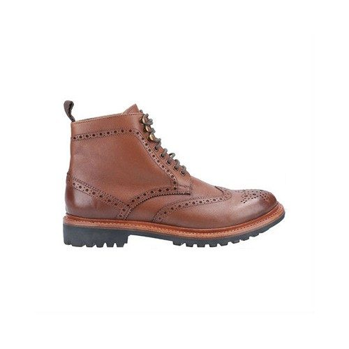 Cotswold Rissington Boots Goodyear Welted