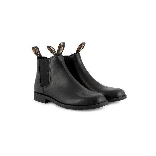 Blundstone 1901 Men's Boots Black