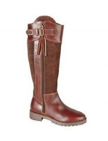Catesby Stow Women's Country Boots
