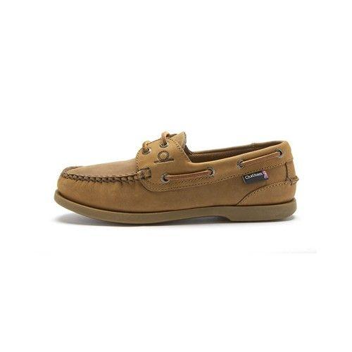 Chatham-Deck-Women's-Shoes