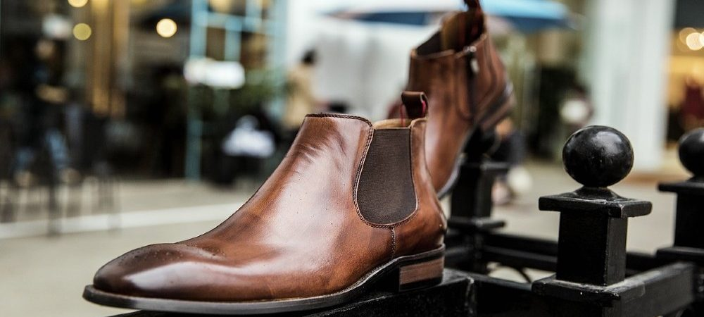 Chelsea Boot Store Chelsea Boots