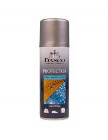 Dasco Suede And Leather Protector Spray