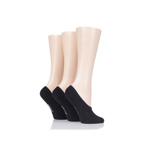 Pringle Socks Women's Shoe Liners