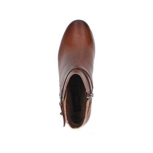 Caprice Marika Women's Boots 25336/25 313 Brown