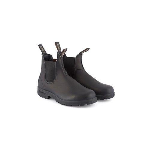 Blundstone 510 Boots Black