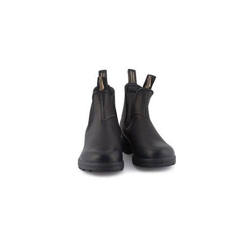 Blundstone 510 Men's Boots Black