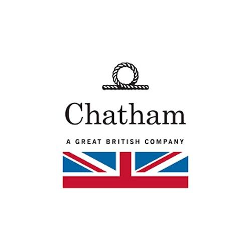Why Choose Chatham Shoes