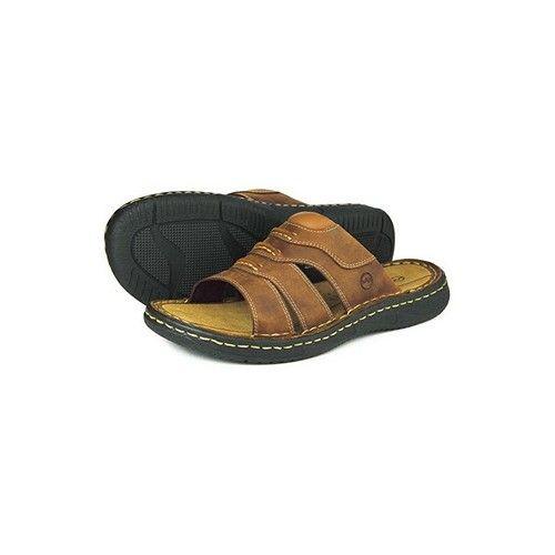 Orca Bay Moorea Men's Sandals